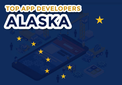 mobile app development company alaska