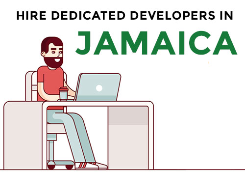 mobile app development company jamaica
