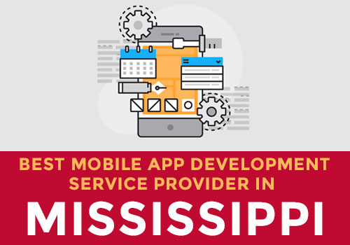 app development company mississippi