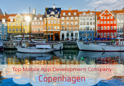 top app development company copenhagen
