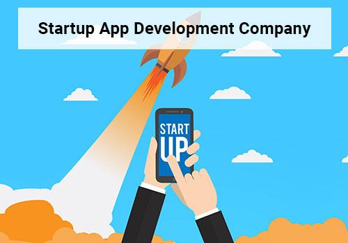startup app developers
