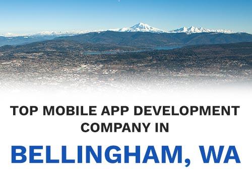 app development bellingham