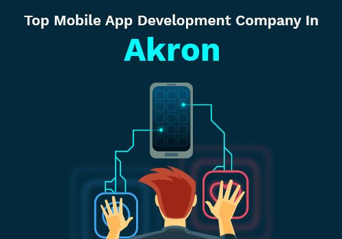 app development akron