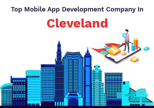 app development cleveland
