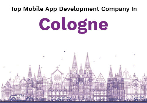 app development cologne