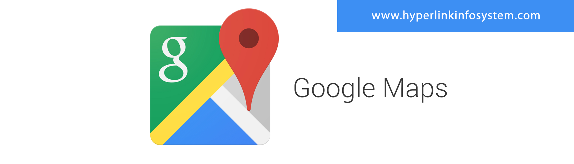 How to Integrate Google Map in any Application