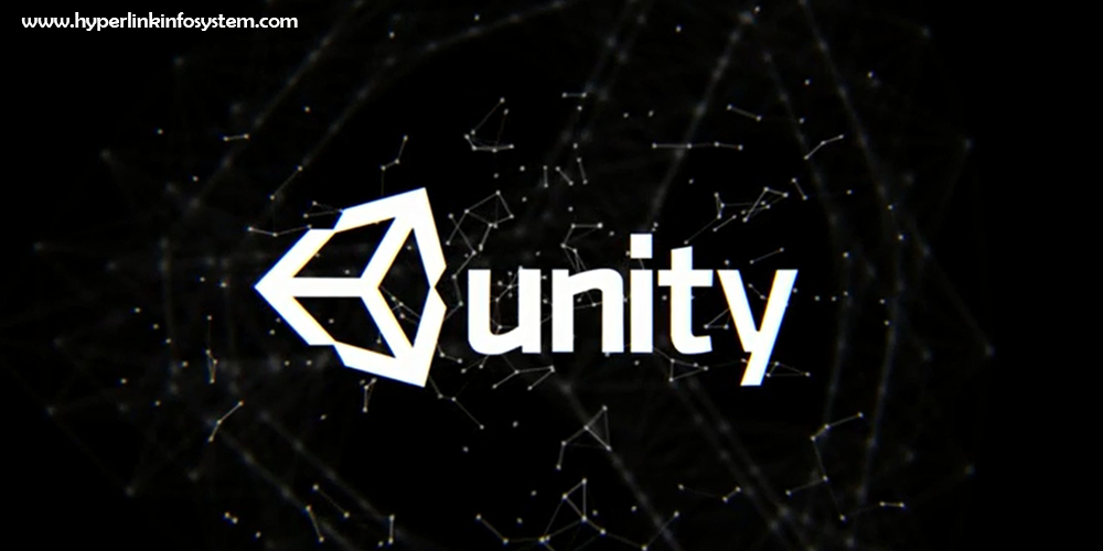 Everything you should know about Unity & It's latest version 5