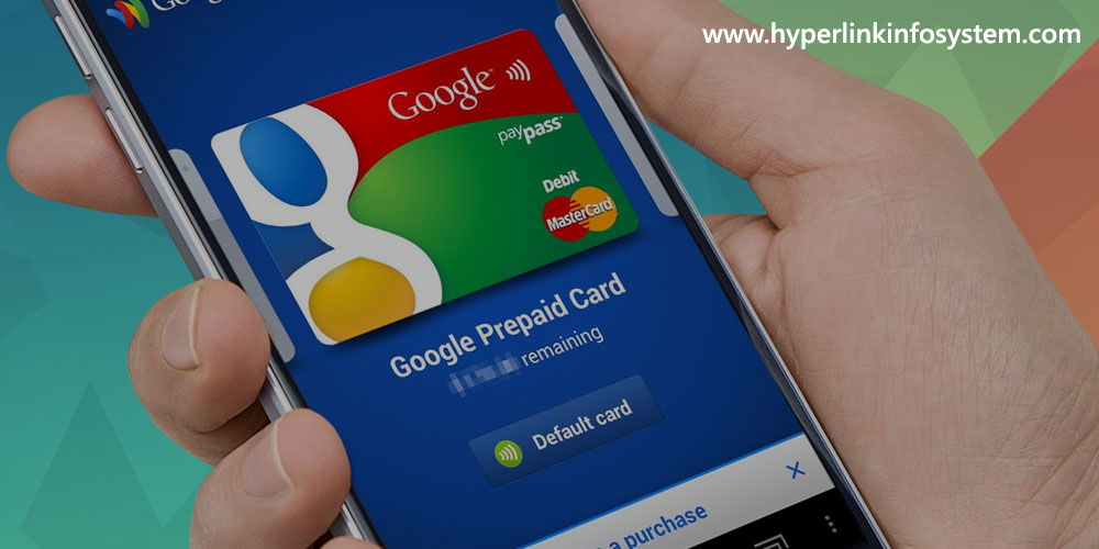 Google Wallet Will Soon permit you to send currency to anyone in your Contact List...!