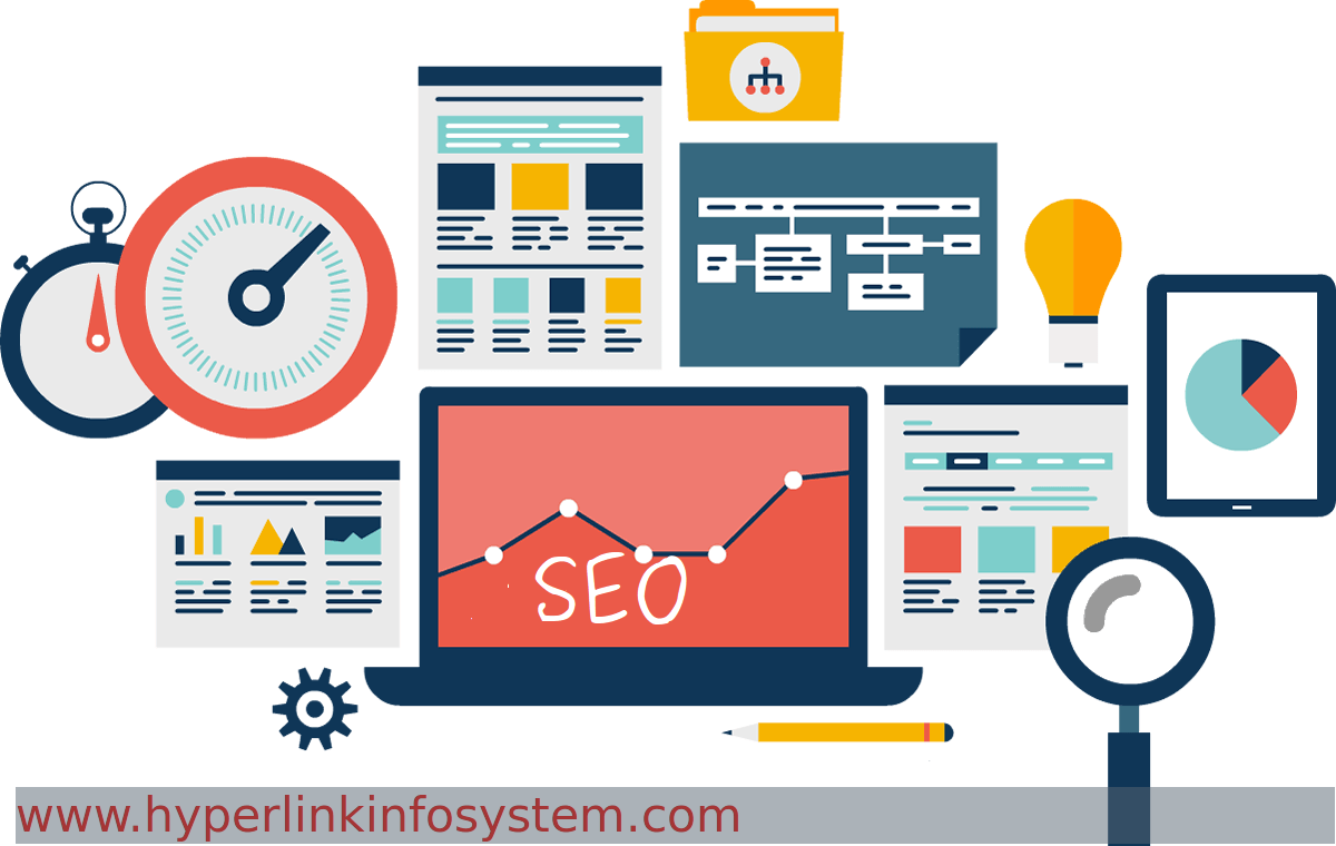 Create the SEO friendly website with some excellent design- Know some tips and tactics from a leading web development company