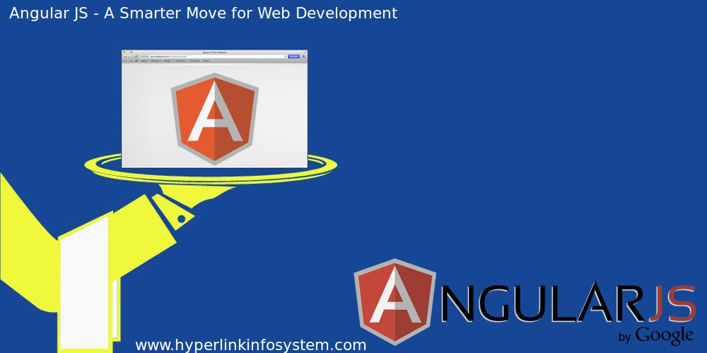 angularjs web application development pdf