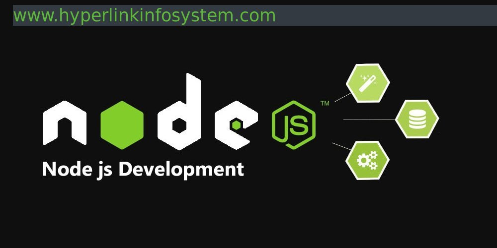 Every developer should know about Powerful and open source JavaScript-based framework platform-Node.js: what ,why & where