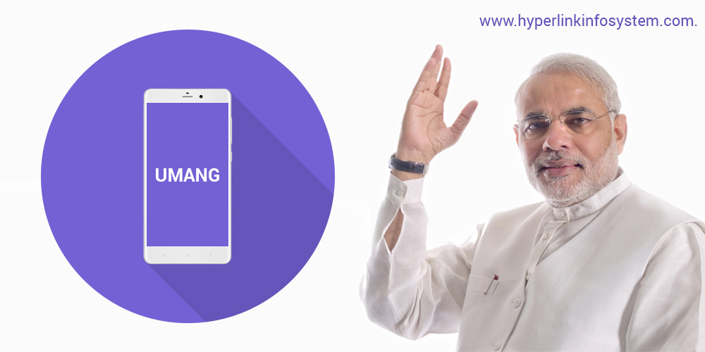 Everything you should know about Our PM Narendra Modi's new app
