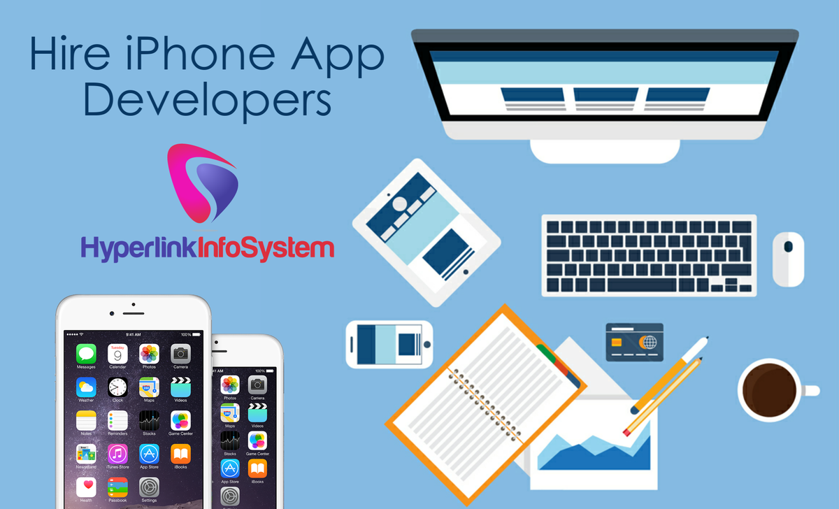 IPhone App Development Ideas: Every IOS Developers Should Know