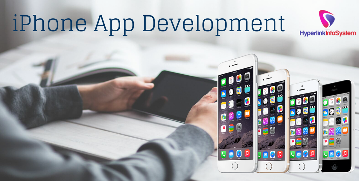 Localize Your iPhone App Development Company With 7 Excellent Tools