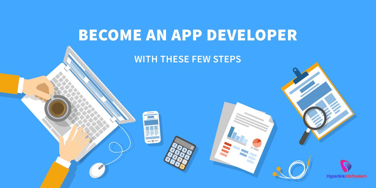 mobile ap developers