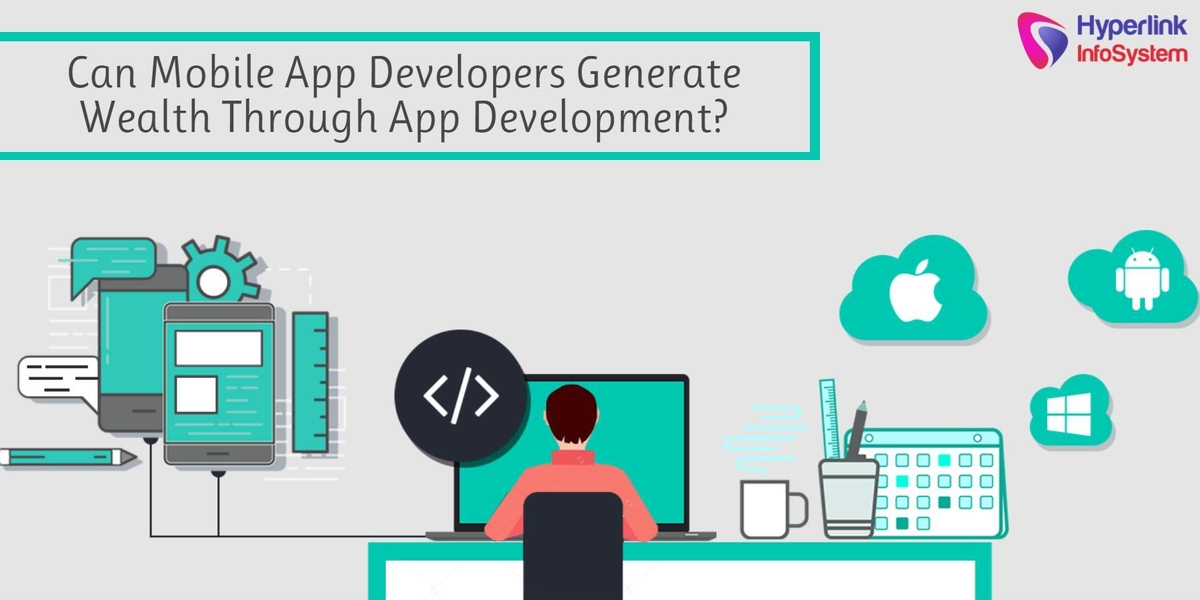 app developers india