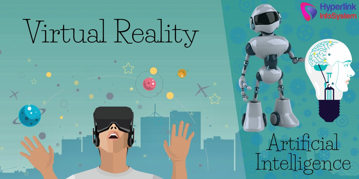 application of virtual reality technology Is training the most useful application of virtual reality  virtual reality is a powerful  walmart plans to use strivr's technology in all 200 of its.