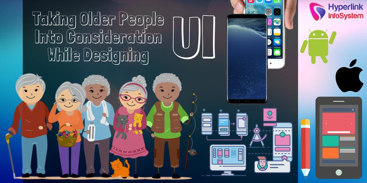 ui designing