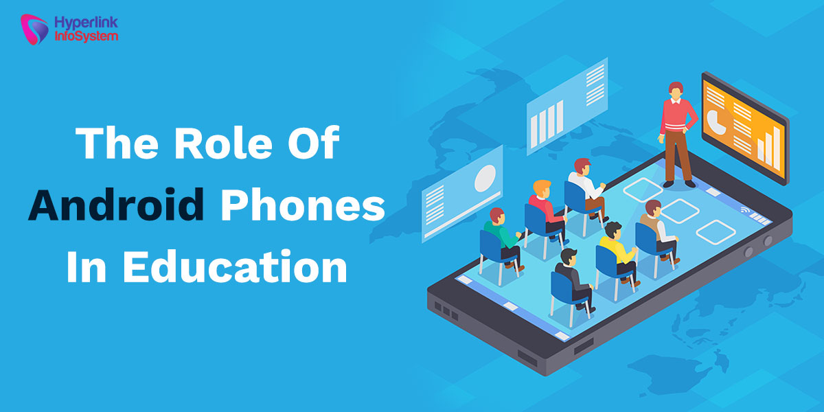 educational apps development