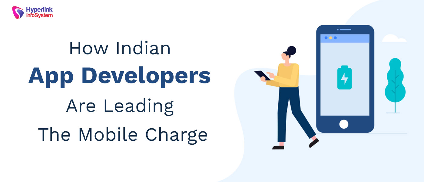 indian app developers