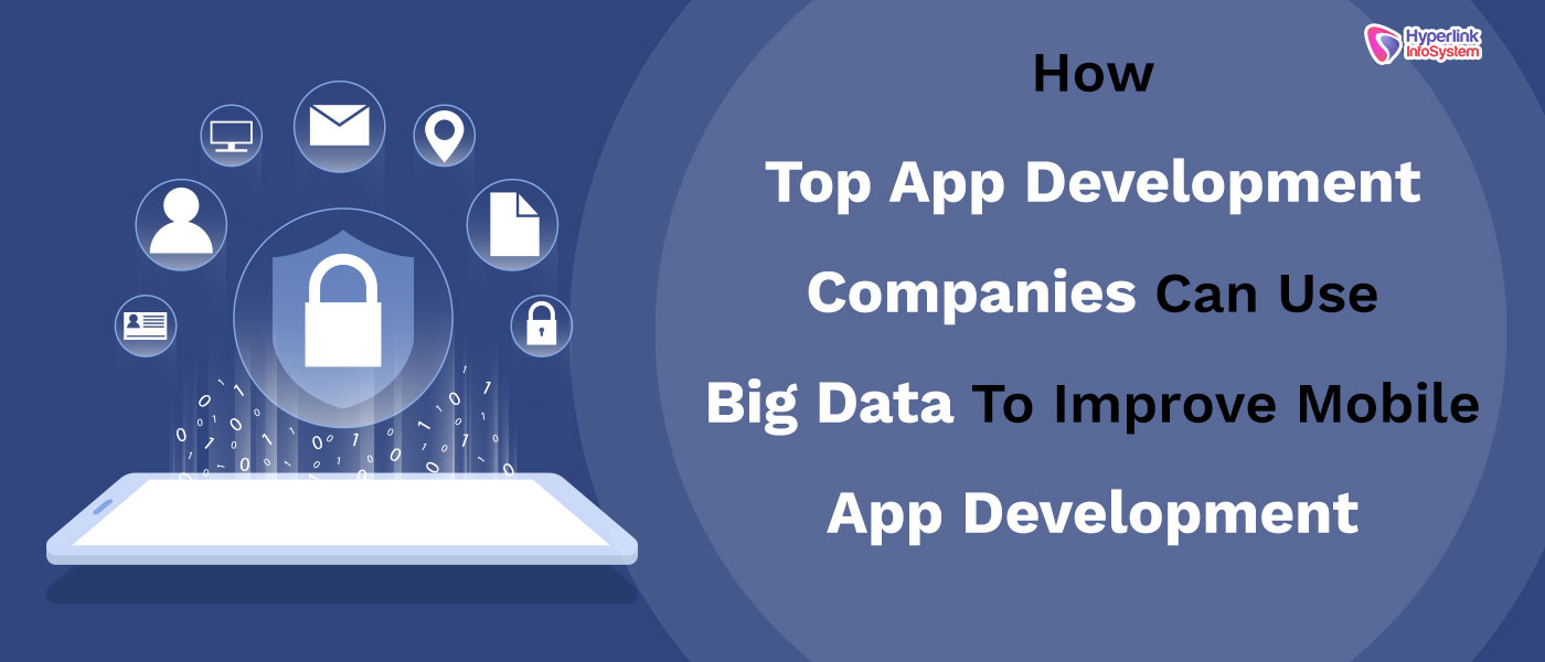top app development companies