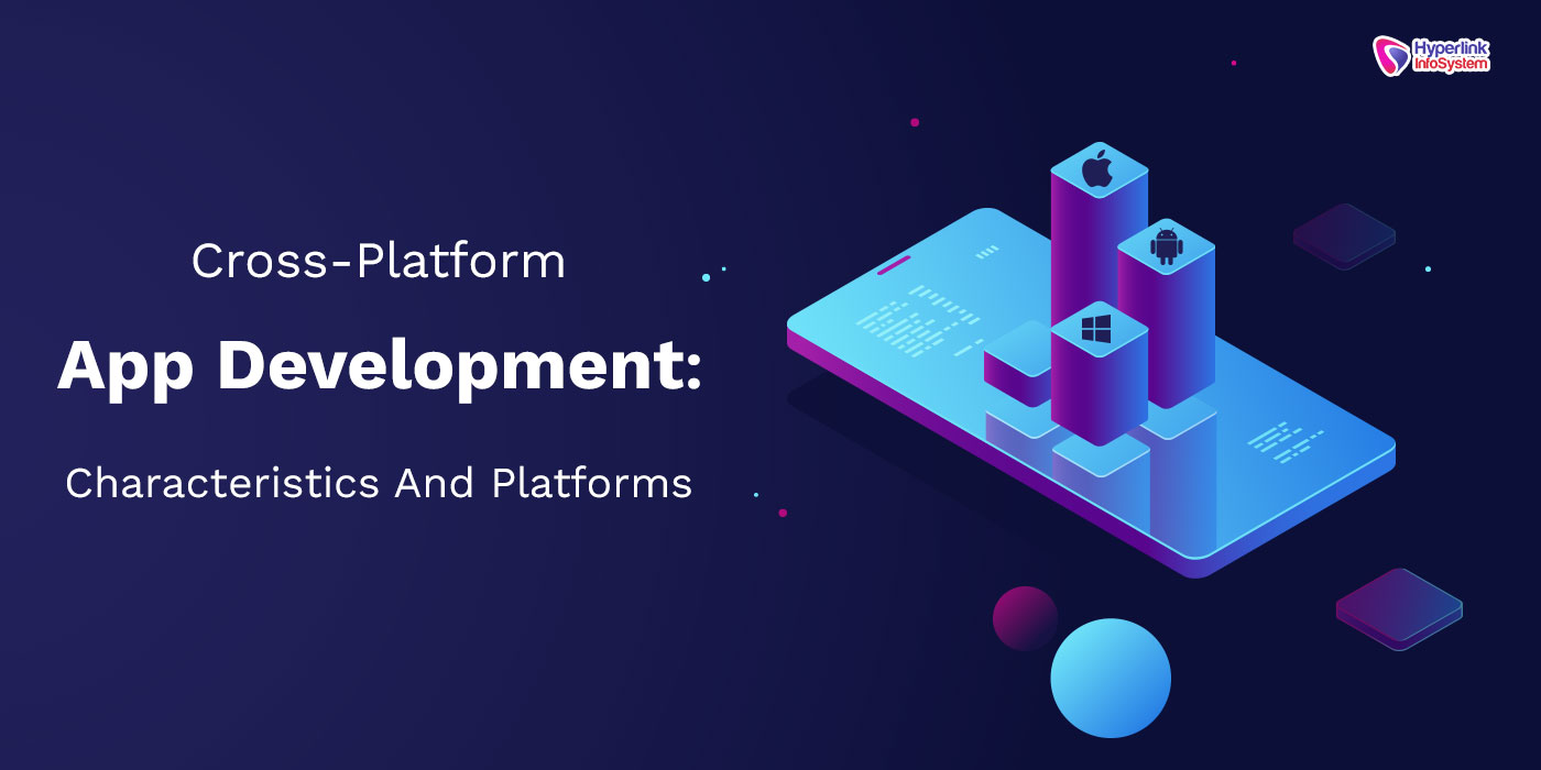 cross platform app development