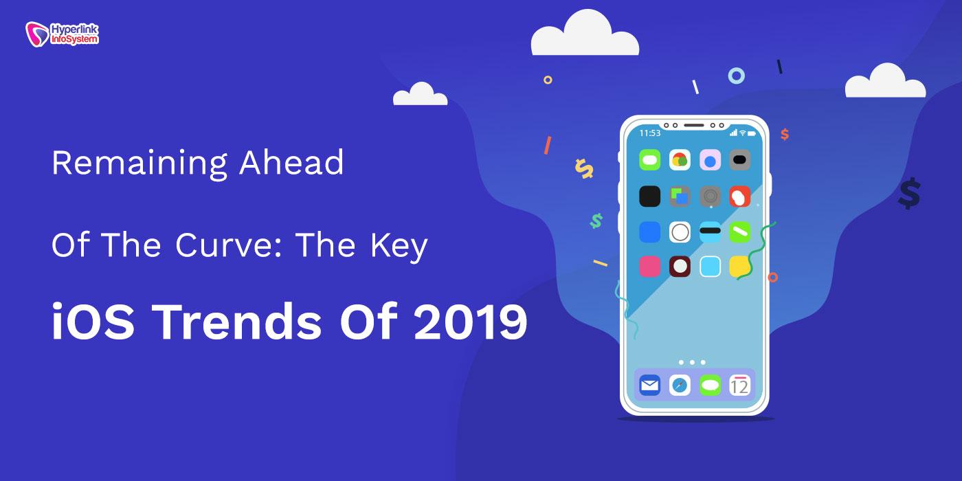 ios trends 2019
