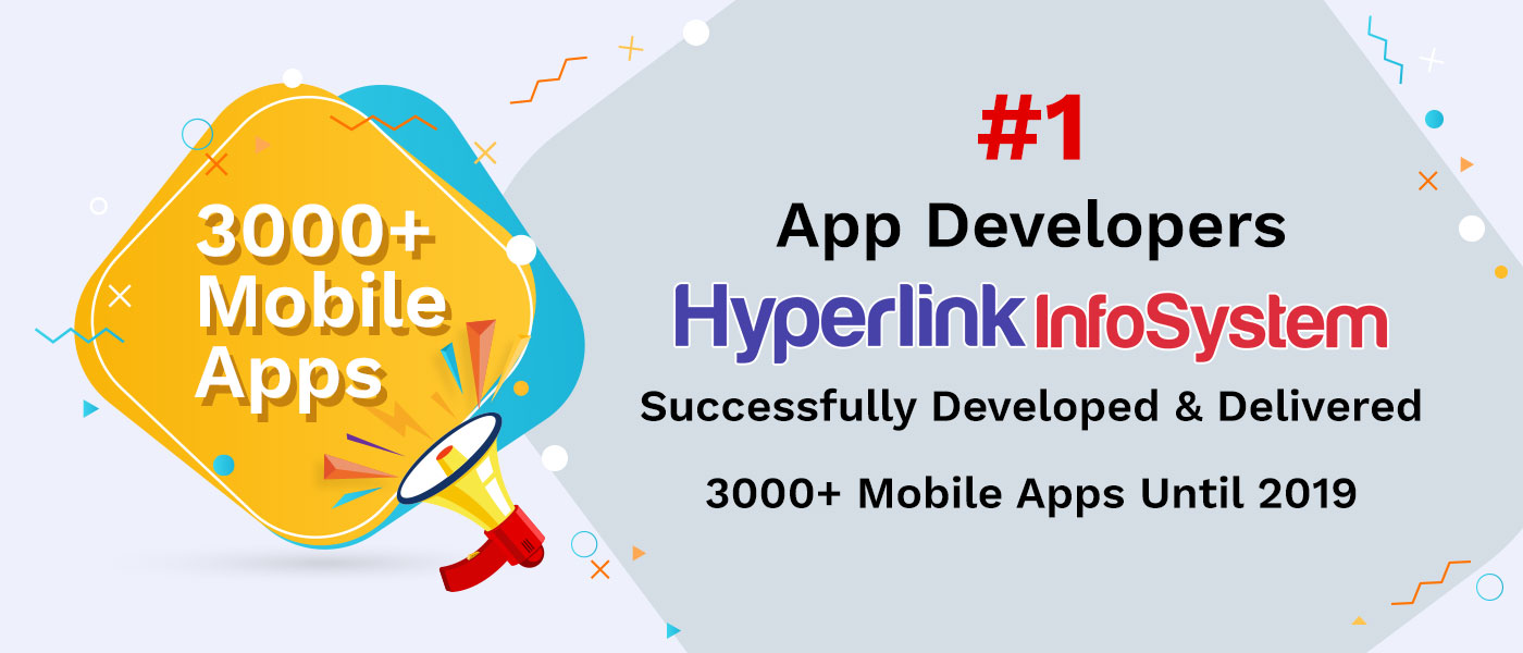 top app developers