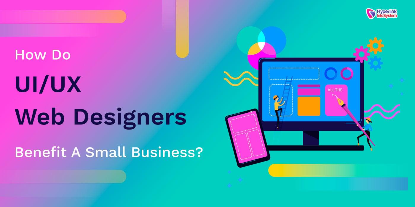 uiux web designers