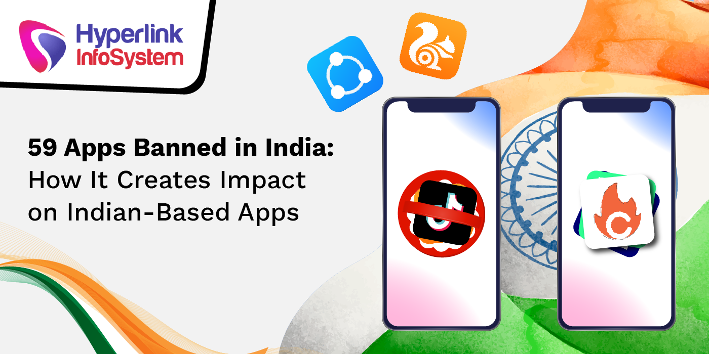 59 apps banned in india how it creates impact on indian based apps