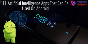 ai apps for android