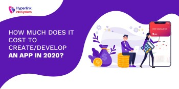 app development cost idea of 2020