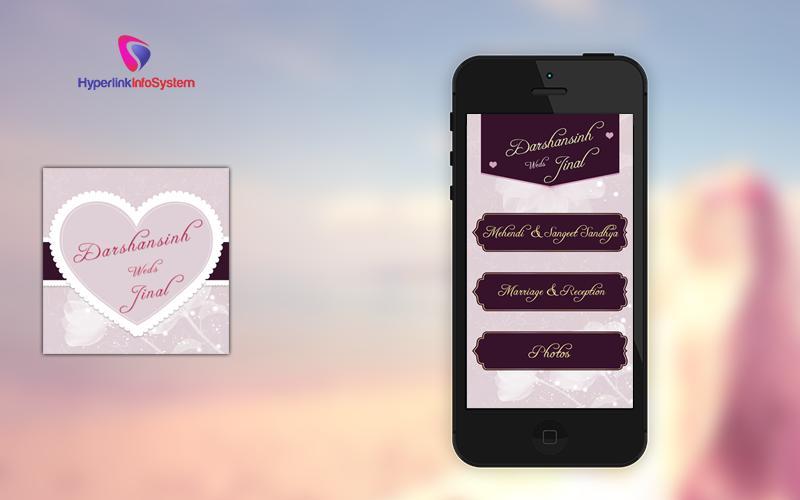 life partner finder app