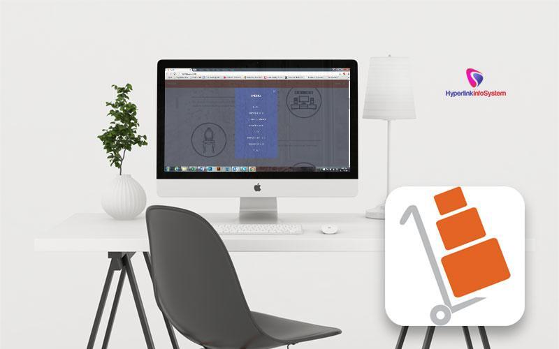 on-demand web development