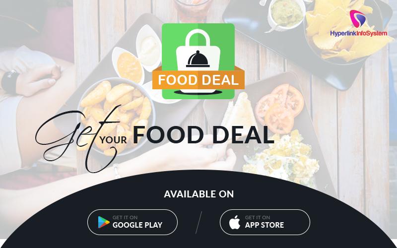 food deals