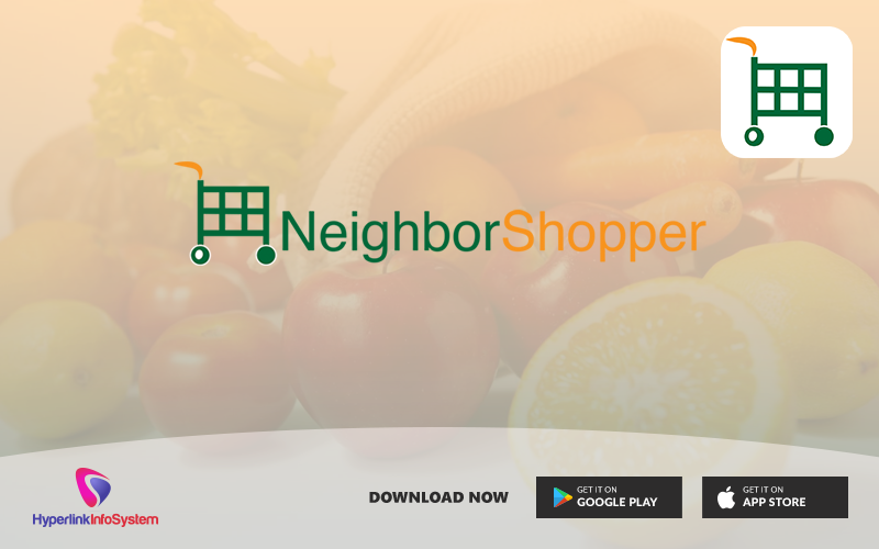 neighborshopper