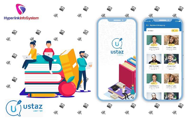 educational apps development