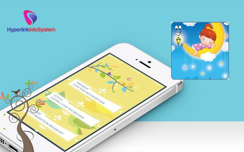 app for children