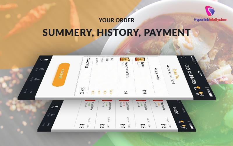 food deals app