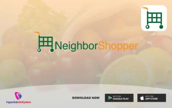 neighborshopper