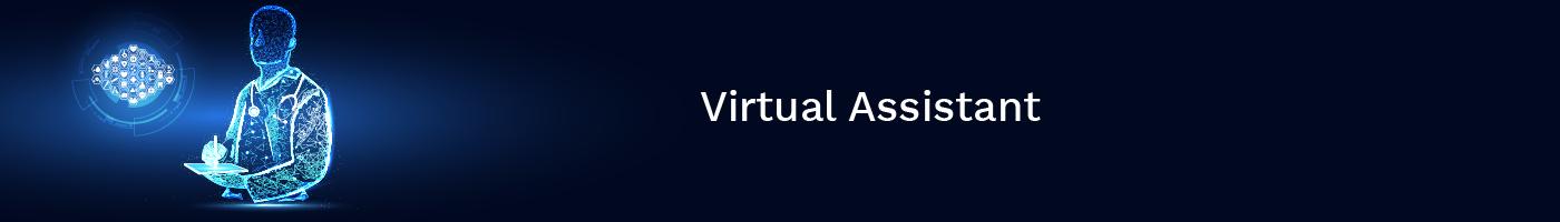 virtual assistant
