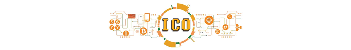 icos on the move