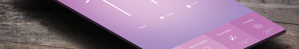iphone应用程序开发