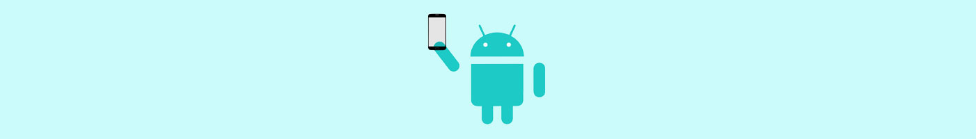 android eco system