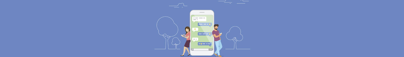 what is messenger marketing